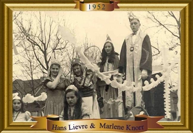 1952-Lievre-Knorr