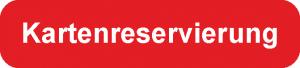 Über diesen Button erreichen Sie das Reservierungs-Portal