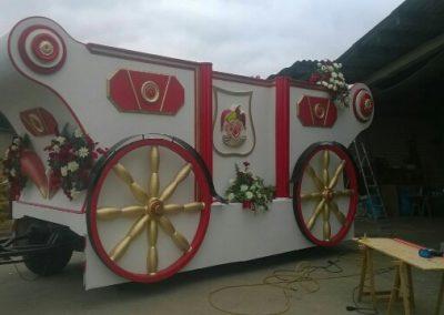 Prinzenwagen 3