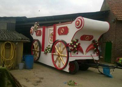 Prinzenwagen2
